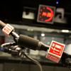 RFI - Invité France