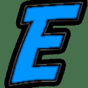 Radio easyfm-party