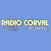 Radio Radio Corval