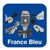 France Bleu RCFM - L'invité de la rédaction