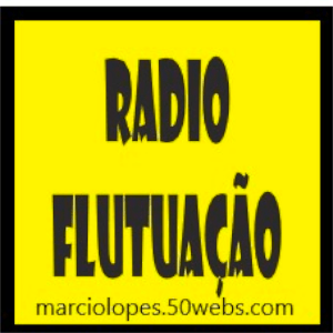 Radio Radio Flutuacao Rock & Pop Hits