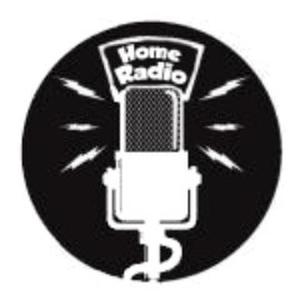 Radio vecumradio