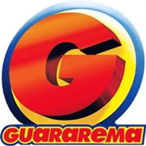 Radio Radio Guararema 103.5 FM