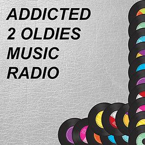 Radio ADDICTED 2 OLDIES MUSIC RADIO