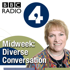 Podcast Midweek