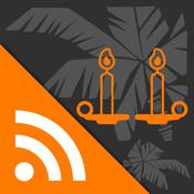 Podcast radioZWEI | radioeins