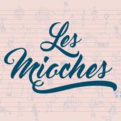 Podcast Les Mioches, le podcast de la parentalité