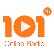 Radio 101.ru: Rock Guitar