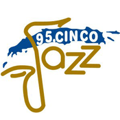 Radio Radio 95 Cinco Jazz