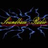 Soundbase-Radio