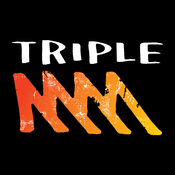 Radio Triple M The Border 105.7 FM