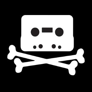 Radio PUNK Irratia