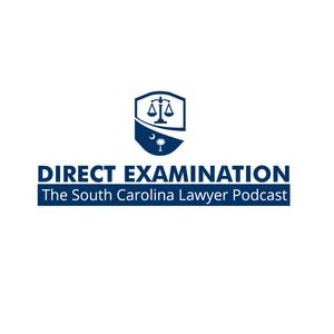 Podcast Direct Examination Podcast