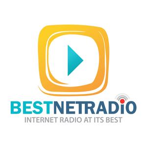 Radio Best Net Radio - Rock Rewind
