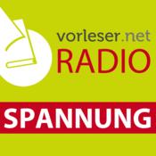 Radio vorleser.net-Radio - Spannung