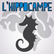 Podcast L'hippocampe