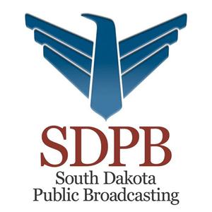 Radio SDPB HD-2 Classical