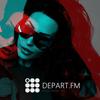 Depart.FM - Just feel Good!