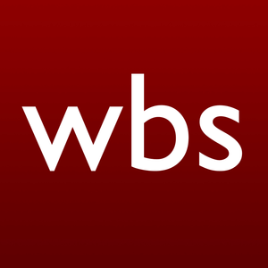 Podcast Kanzlei WBS