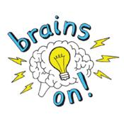 Podcast Brains On!