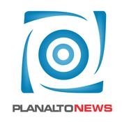 Radio Radio Planalto 105.9 FM