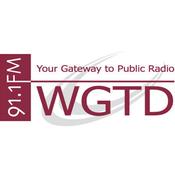 Radio WGTD - HD2