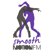 Radio Smooth Motion FM