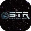 STR - Space Travel Radio