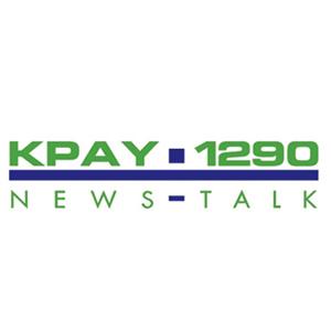 Radio KPAY - Newstalk 1290 AM