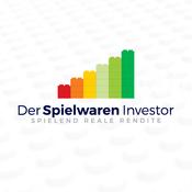 Podcast Der Spielwaren Investor