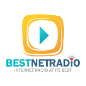 Radio Best Net Radio - The Mix