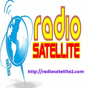 Radio Radio Satellite