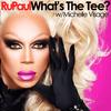 RuPaul: What's The Tee?