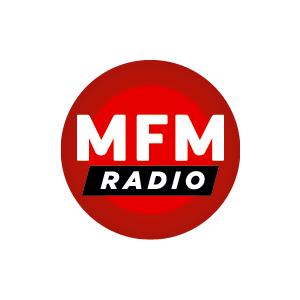 Radio MFM RADIO