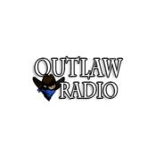 Radio Outlaw-Radio