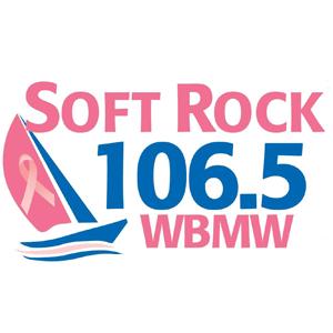 Radio WBMW - Soft Rock 106.5 FM
