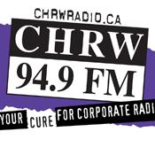 Radio 94.9 CHRW