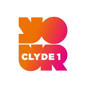 Radio Clyde 1