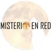 Podcast Misterio en Red