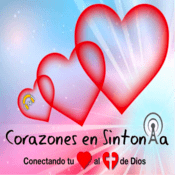 Radio Corazones en Sintonía/Hearts in tune