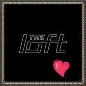 Radio the-loft