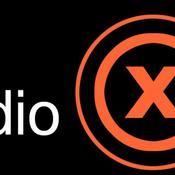 Radio clubclassics