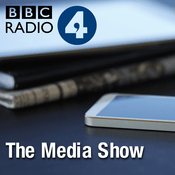 Podcast The Media Show