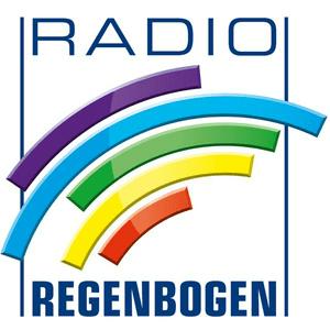 Radio Radio Regenbogen