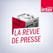 Podcast La revue de presse - France Inter