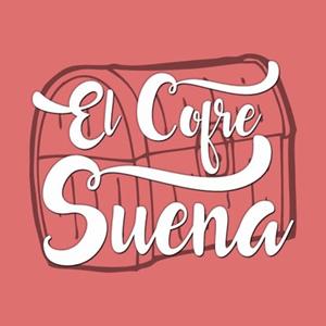 Podcast elCofreSuena