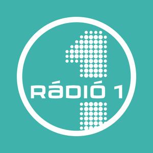 Radio Rádió 1