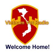 Radio Vietnam Vet Radio