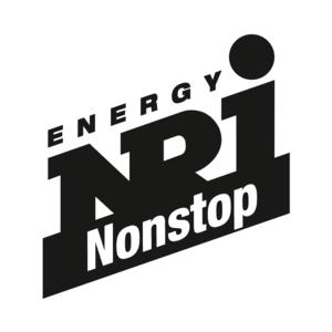 Radio ENERGY Nonstop