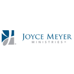 Podcast Everyday Moments with Joyce Meyer